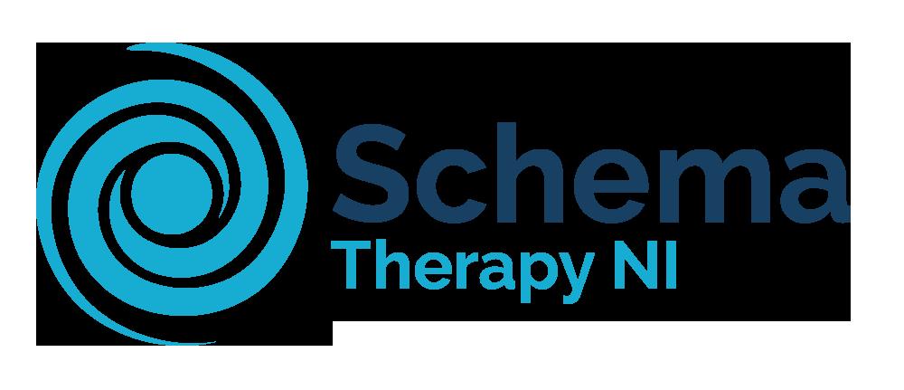 Schema Therapy NI